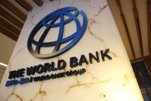 البنك الدولي: الإمارات ثاني أكبر مصدر للتحويلات في العالم بـ 43.2 مليار درهم