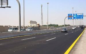 """""""النقل"""" السعودية تنفذ حزمة من المشروعات الكبرى في المنطقة الشرقية"""