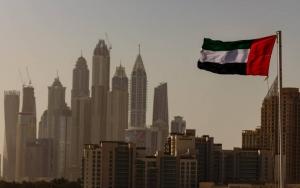 فيديوجرافيك.. 7 مزايا لحاملي الإقامة الذهبية في الإمارات