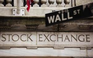 محدث.. الأسهم الأمريكية ترتفع عند الإغلاق بقيادة قطاع البنوك