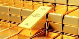 سعر الذهب في التعاملات الفورية يستقر عند 1624.45 دولاراً أمريكياً