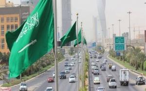 إنفوجرافيك.. السعودية ضمن 6 دول مصنفة كوجهات آمنة للسفر خلال جائحة كورونا