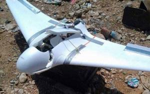 قوات التحالف تدمر طائرتين مسيرتين تابعة أطلقها الحوثيون تجاه المنطقة الجنوبية