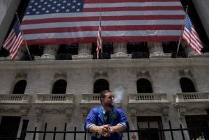 محدث.. الأسهم الأمريكية ترتفع بالختام لتسجل مكاسب أسبوعية