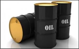 زيادة مفاجئة لمخزونات النفط بالولايات المتحدة