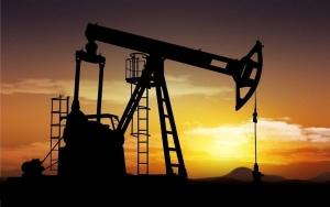 المنصات الأمريكية للتنقيب عن النفط ترتفع للأسبوع التاسع