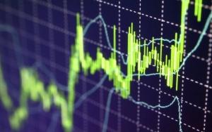 الأسهم الأوروبية تتراجع بالختام لكنها تسجل مكاسب أسبوعية