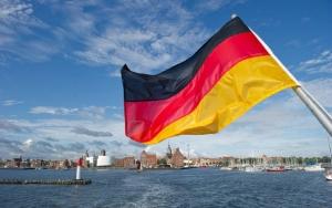 نشاط الخدمات في ألمانيا يتراجع لأدنى مستوى على الإطلاق