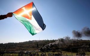 السعودية والكويت تنسقان لدعم جهود وقف إطلاق النار والتهدئة في فلسطين