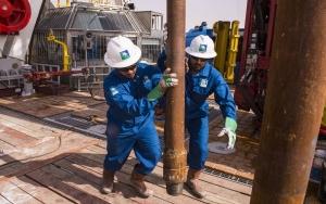 أرامكو السعودية توقع اتفاقيات لتمويل مشروع مشترك بقيمة 12 مليار دولار