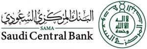 البنك المركزي يرفع بطلبي الترخيص لبنكين رقميين محليين لمزاولة الأعمال المصرفية