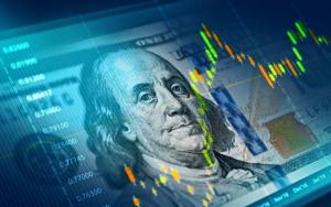 الدولار الأمريكي يرتفع أمام العملات الرئيسية بعد بيانات اقتصادية