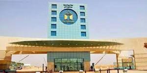 جامعة الأمير سطام توقّع اتفاقية تعاون مع «هدف» لتدريب وتأهيل خريجي الجامعة
